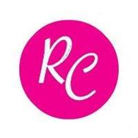 Rebecca Christine's Consignment Boutique