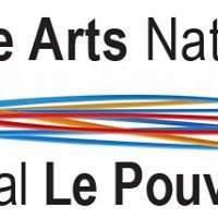 Power of the Arts National Forum