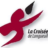 La Croisée de Longueuil