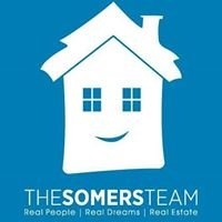 The Somers Team of Philadelphia