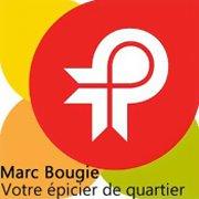 Provigo Marc Bougie