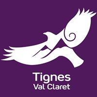 Club Med Tignes Val Claret