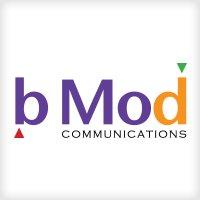 bMod Communications