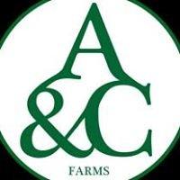A&C FARMS