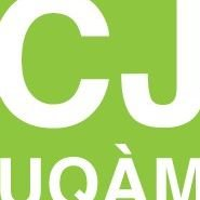 Clinique Juridique de l'UQÀM