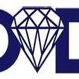 Davidoff Diamond Corp
