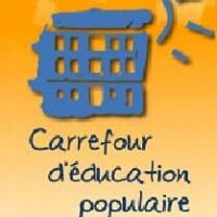 Carrefour d'éducation populaire de Pointe-Saint-Charles