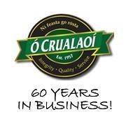 O'Crualaoi Butchers, Delicatessen & Party Food Specialists