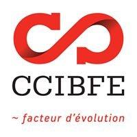Chambre de commerce et d'industrie Bois-Francs-Érable