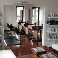 Salon Luna Cambridge