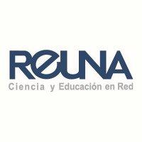 Reuna Chile