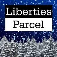 Liberties Parcel