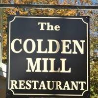 The Colden Mill Restaurant