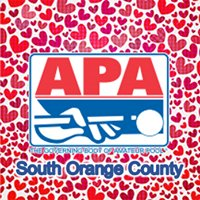 South Orange County APA