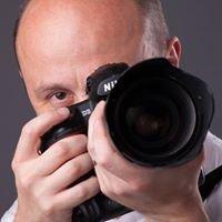 Wilkinson Photography
