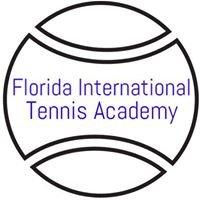 Florida International Tennis Academy