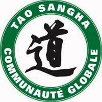 Tao Sangha Montréal