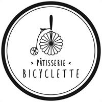 Pâtisserie Bicyclette