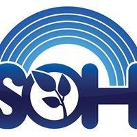 Sound of Hope Radio FM 92.3