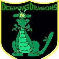 Deeping Dragons