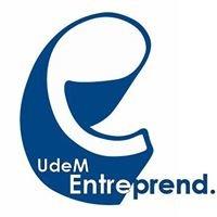 UdeM Entreprend