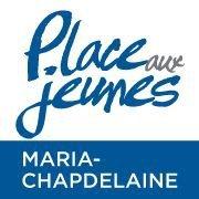 Place aux jeunes Maria-Chapdelaine