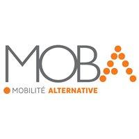 MOBA/Mobilité Alternative