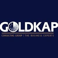 Goldkap Consulting Group