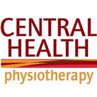 Central Health Physiotherapy