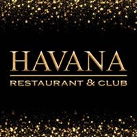 Havana Restaurant Complex - Հավանա Ռեստորանային Համալիր