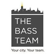 The Bass Team