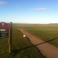 Furness Golf Club Pro Shop