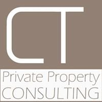 CT Private Property Consulting