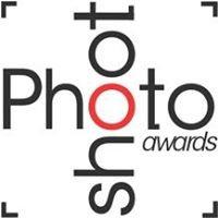 PhotoShoot Awards