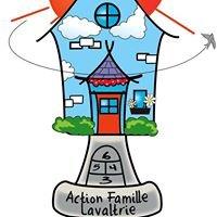 Action Famille Lavaltrie