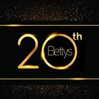 Betty Mitchell Awards
