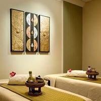 Shama Thai Massage