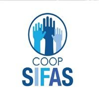 Coopérative SIFAS