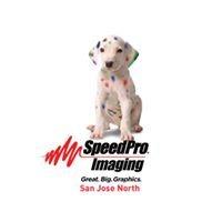 SpeedPro San Jose