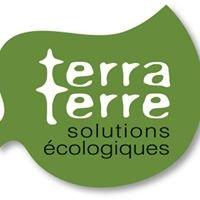 Terra Terre Solutions Écologiques
