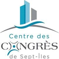 CENTRE DES CONGRÈS DE SEPT-ÎLES