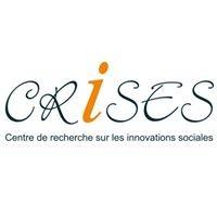Centre de recherche sur les innovations sociales - CRISES