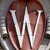 Wisconsin MBA