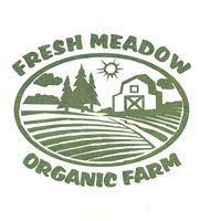 Fresh Meadow Farm