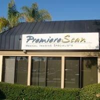 PremiereScan Medical Imaging Specialists