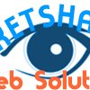 Ketshas  Web Solutions
