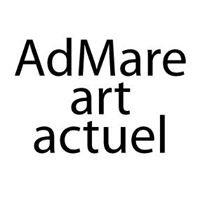 Admare Art Actuel