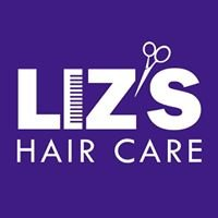 Liz's Hair Care