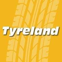 Tyreland