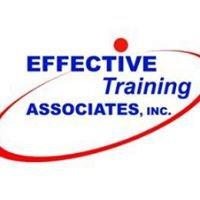 Effective Training Associates